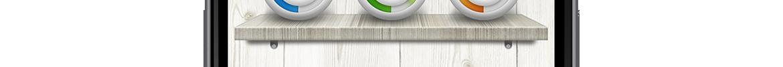 app_step_1_18