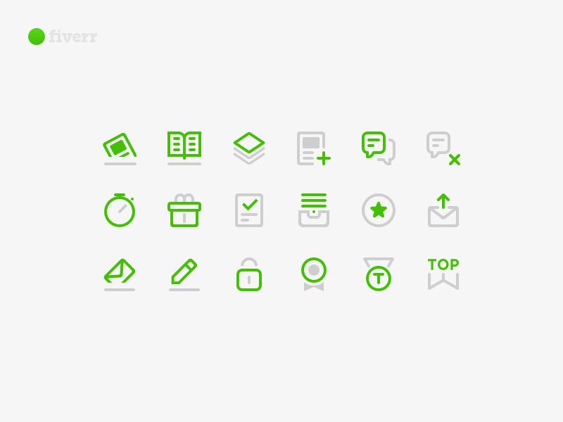 notif_icons